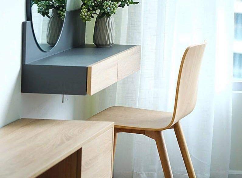 dressing table-min