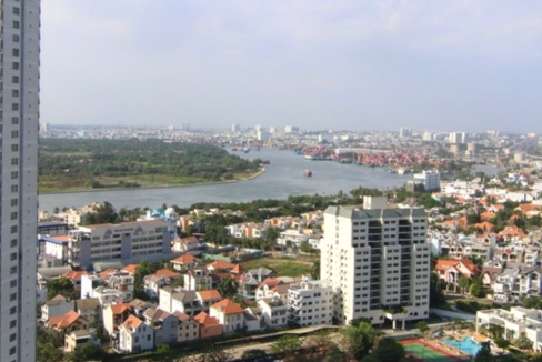 nền 488x326 - For rent one Bedroom Apartment at Estella Heights An Phu