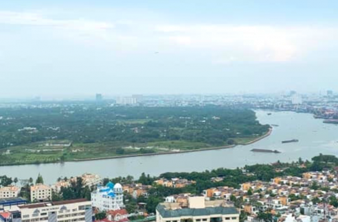 NỀN 1 492x324 - Estella Heights - selling 2 Bedroom River View  Apartment