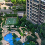 NỀN 2 150x150 - Vinhome Golden River - 2 Bedroom Apartment for rent- Bitexco D1 and River View