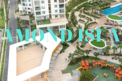 NỀN 4 488x326 - Diamond Island Apartment 3 Bedroom , Distric 2