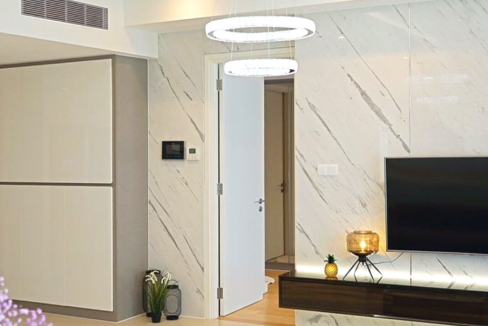 NỀN 5 488x326 - Gateway Thao Dien 3 Bedroom Apartment - brand new and really nice design