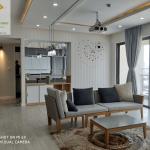 gateway thao dien apartment for rent lease 4 bed room 1 2 150x150 - Cho thuê Gateway Thảo Điền 3 phòng ngủ - mới tinh và nội thất cực đẹp