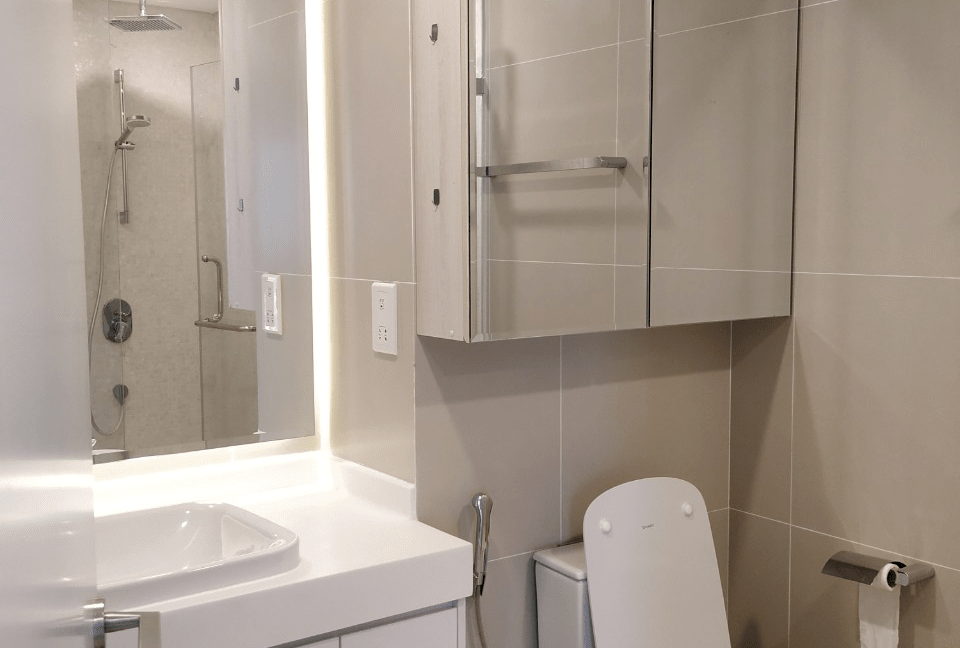 gateway-thao-dien-apartment-for-rent-lease-4-bed-room-4