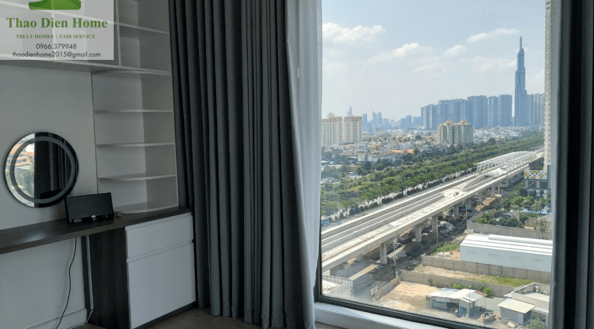 gateway-thao-dien-apartment-for-rent-lease-4-bed-room-5