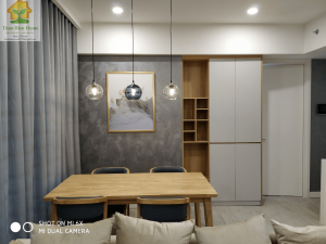 gateway thao dien for rent 7 300x225 - Gateway Thao Dien aparment - 2 bedrooms with European styled interiors, Comfortable and Cozy Home