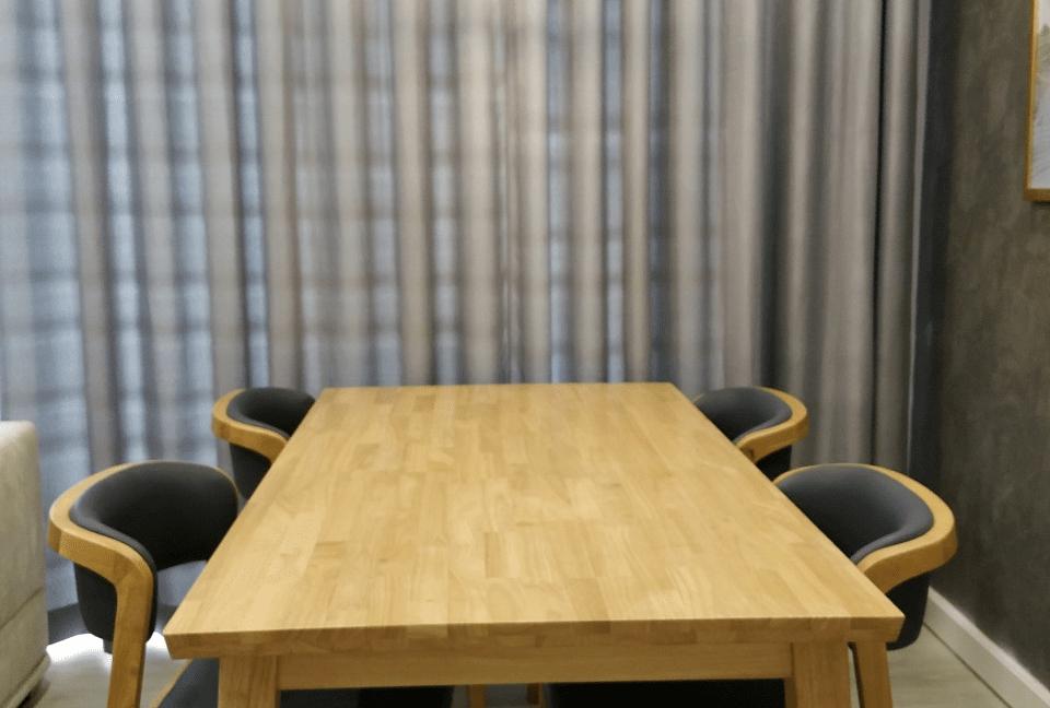 gateway-thao-dien-for-rent-8