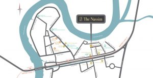 nassim-apartment-location