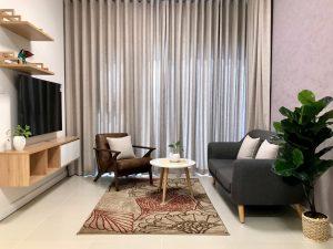 1 5 300x225 - Căn hộ Gateway Thảo Điền - Căn hộ 1 Phòng Ngủ Nội Thất Cao Cấp View Nội Khu Hồ Bơi Yên Tĩnh