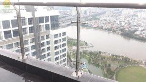 1bf7e97287e162bf3bf0 min 300x169 - Vinhome Central Park Căn Penthouse Cho Thuê - Giá Tốt