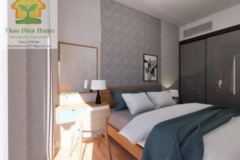 gateway-thao-dien-apartment-for-rent