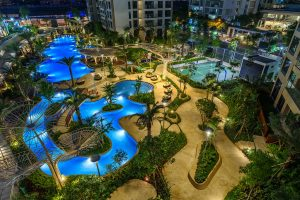 estella-heights-pool-view-new