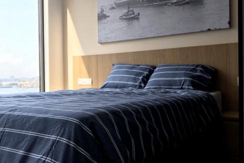 gateway-thao-dien-apartment-bedroom