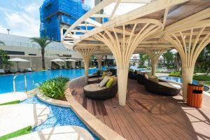 estella-heights-sun-loungers