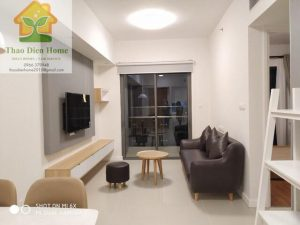 4 min 300x225 - Gateway Thao Dien Apartment, Spacious And Beautiful 1 Bedroom