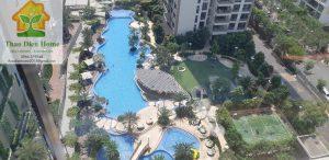 estella-heights-pool-all