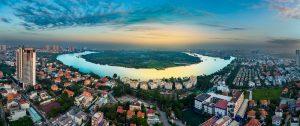 66 300x126 - 4Bedroom Estella Heights-View Front Of Saigon River