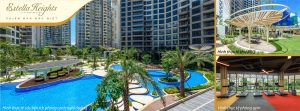 7894 300x111 - Estella Heights For Rent 1Bedroom-Comfortable and Windy