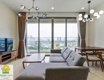 88541386822764793d36 1 150x115 - Gateway Thao Dien, Excellent 2 Bedrooms With River View And Attractive Designed Interior