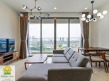gateway-thao-dien-living-room