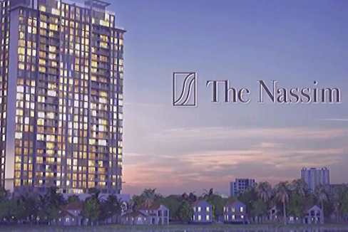 NỀN 9 488x326 - The Nassim For Rent-3Bedroom Delicate and Comfortable