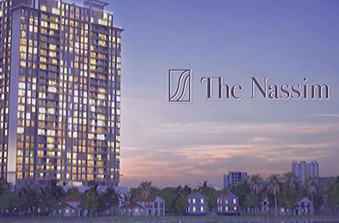 NỀN 9 492x324 - The Nassim For Rent-3Bedroom Delicate and Comfortable