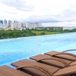 the-nassim-pool-view