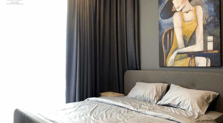 Nassim-apartment-for-rent