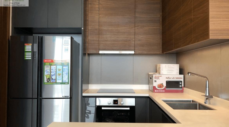 Nassim-apartment-for-rent-3