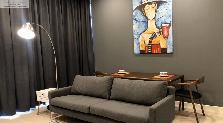 Nassim-apartment-for-rent-4