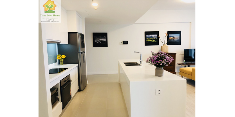 apartment-for-rent-in-gateway-thao-dien-3