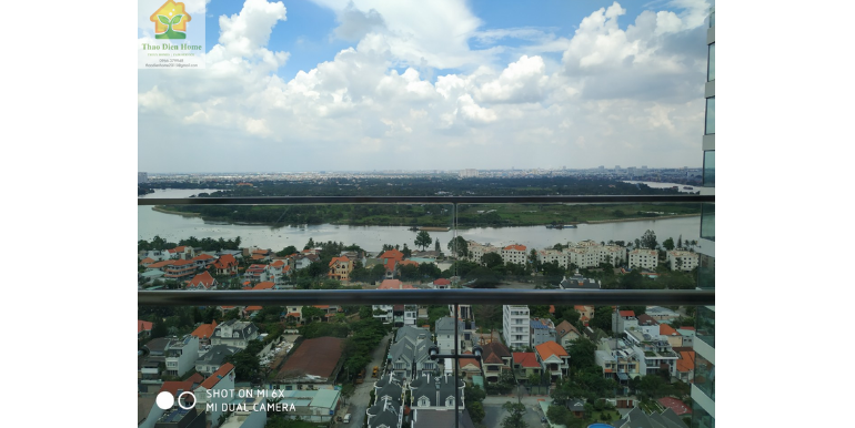 apartment-for-rent-in-gateway-thao-dien-4