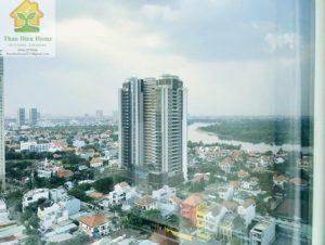 gateway thao dien apartment for rent 10 1 300x226 - Cho Thuê Gateway Thảo Điền, View Sông Trực Diện, 2PN 99m2. Giá chỉ 30.5tr/tháng