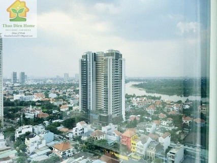 gateway-thao-dien-apartment-for-rent-10