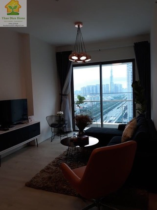 gateway-thao-dien-apartment-for-rent-2