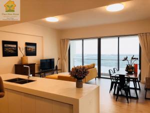 gateway-thao-dien-for-rent-good-price