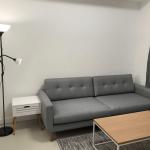 gateway-thao-dien-for-rent-living-room