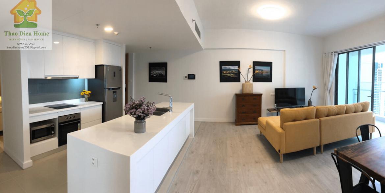 gateway-thao-dien-for-rent-2