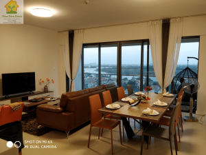 gateway thao dien for rent 300x225 - Gateway Thao Dien apartment, 4 Bedrooms, Bringing you close to nature and peaceful living space