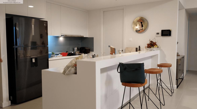 gateway-thao-dien-for-rent-4