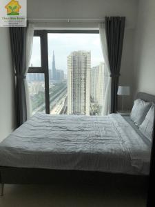 gateway-thao-dien-bedroom