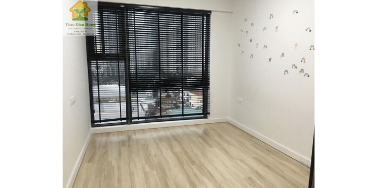 gateway-thao-dien-for-rent-5-min