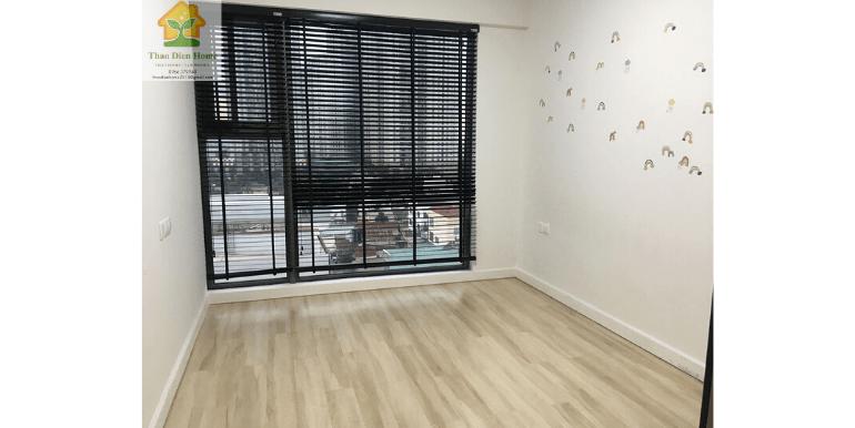 gateway-thao-dien-for-rent-5-min