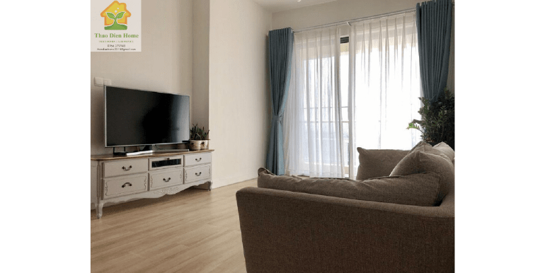 gateway-thao-dien-for-rent-8-min
