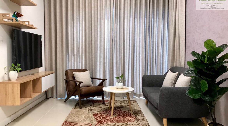 gateway-thao-dien-for-rent.-1-bedroom