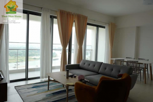living1 300x200 - Gateway Thao Dien, Bright And Charming 3 Bedrooms Apartment