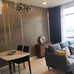 the-nassim-for-rent-living-room