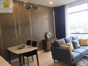 nassim apartment for rent 300x225 - The Nassim Apartment, So Beautiful and Luxurious Design 1 Bedroom
