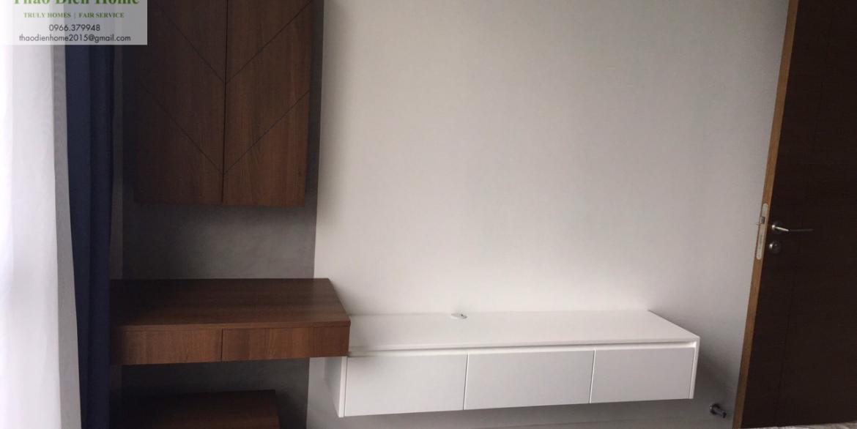 nassim-apartment-for-rent-6