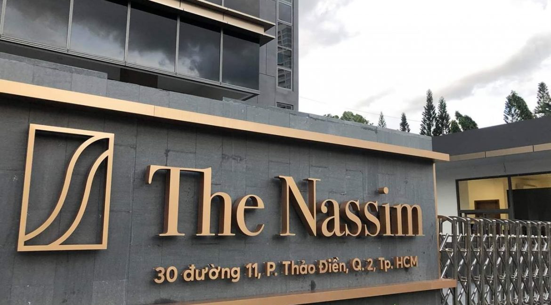 tha-nassim-sympol